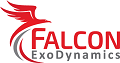 Falcon ExoDynamics